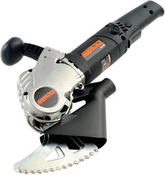 , Arbortech AS160 900 Watt Industrial Oscillating Cutting Saw 240 volt only ,  , The AS160 is a revolution in cutting technology. Using a unique patented cutt..