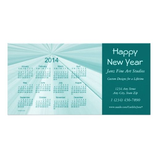35 best calendars notepads images on pinterest calendar life send out your new business cards calendars to your customers reheart Choice Image