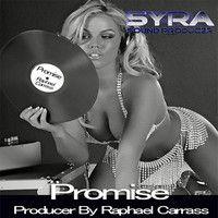 PROMISE (Original Mix) by Raphael Carrass on SoundCloud