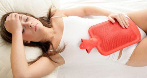 Habits You Unconsciously Do That May Damage Your Kidneys | Health Digezt
