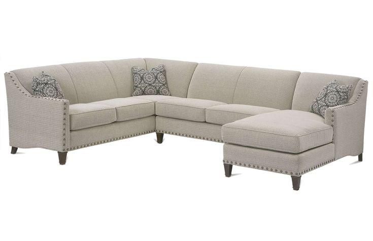 Best 25 Sectional Furniture Ideas On Pinterest