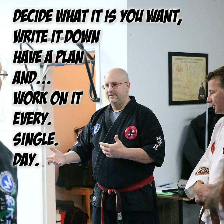 Do you live your life with no real plan or do you have goals and a map to reach them? The belt system in martial arts is a perfect example how to set a goal break it down into manageable steps and navigate how to get there. What is your destination and how are you going to get There? #psmafamily #penacookschoolmartialarts #penacooknh #concordnh #penacook #martialarts #karate #jujitsu #bjj #arnis #hapkido #taekwondo #tangsoodo #kyusho #tuite #jiujitsu #judo #kickboxing