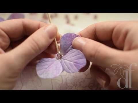 Видео мастер-класс: чем клеить ювелирные камни и стразы? - Ярмарка Мастеров - ручная работа, handmade