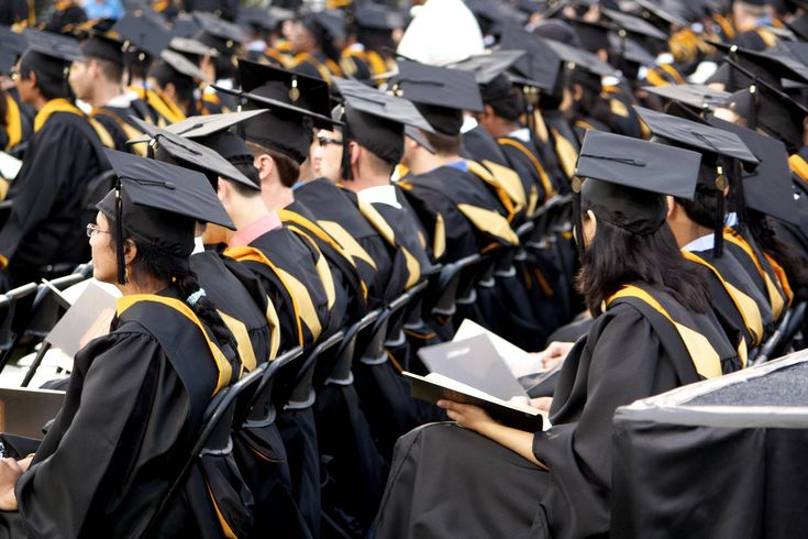 Free College Now, Pay for It Later? | Money Talks News