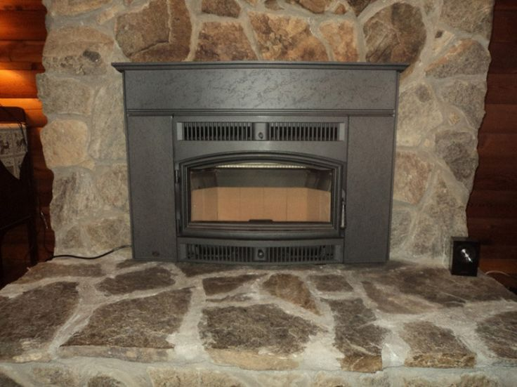 Charming Pyromaster Gas Fireplace Part - 13: 12 Outstanding Gas Fireplace Inserts Richmond Va Pic Idea