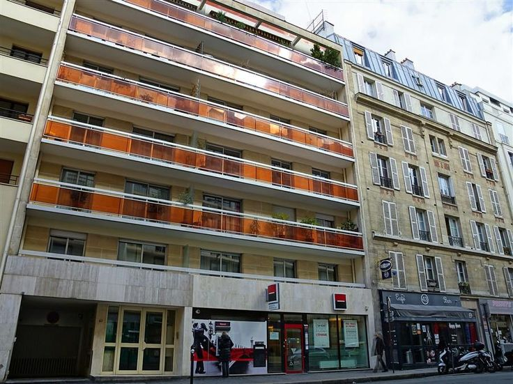 hotel bastille paris gare de lyon