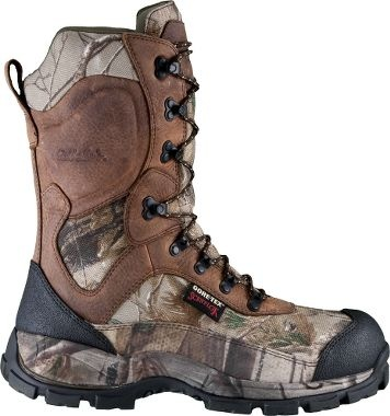 Jan 24, · Cabelas also has a terrific return policy if your not satisfied with your purchases. Note: I've posted an update on these boots. (yes they are still going strong). I just saw the price of these went up to $ on Cabelas codermadys.ml: Upland Utah.