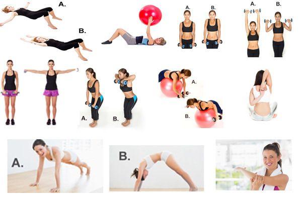 28 Best Shoulder Bursitis Images On Pinterest Home