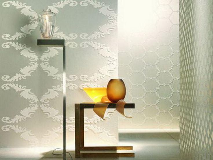 latest wallpaper designs for walls modern wallpaper designs for