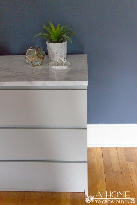 die besten 17 ideen zu marble sealer auf pinterest, Hause ideen