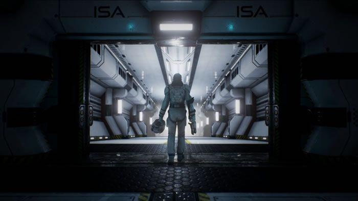 23 января на PS4 выйдет головоломка The Turing Test    Вышедшая в прошедшем году на PC и Xbox One головоломка The Turing Test доберётся до PlayStation 4 23 января. Об этом разработчики из Bulkhead Interactive сказали в твиттере.    #wht_by #the_turing_test #Bulkhead_Interactive #square_enix    Читать на сайте https://www.wht.by/news/games/62080/?utm_source=pinterest&utm_medium=pinterest&utm_campaign=pinterest&utm_term=pinterest&utm_content=pinterest