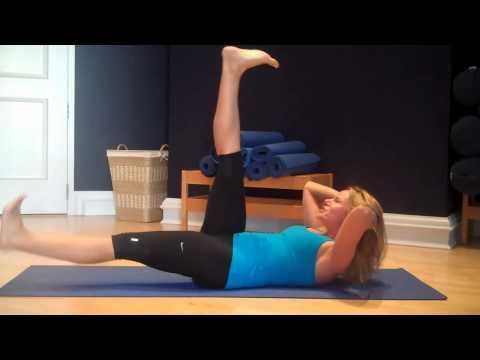 The Lose Your Love Handle Workout: 12 Exercises to Get Rid of Your Love Handles – Fit Vivo