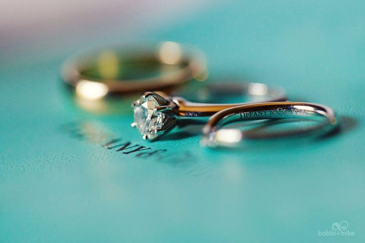 Best 25 Tiffany Wedding Rings Ideas On Pinterest 6