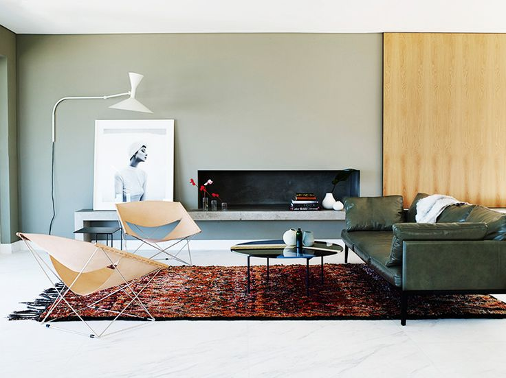 Modern Green Sofa 175 best sofa. images on pinterest | living spaces, woodwork and wood