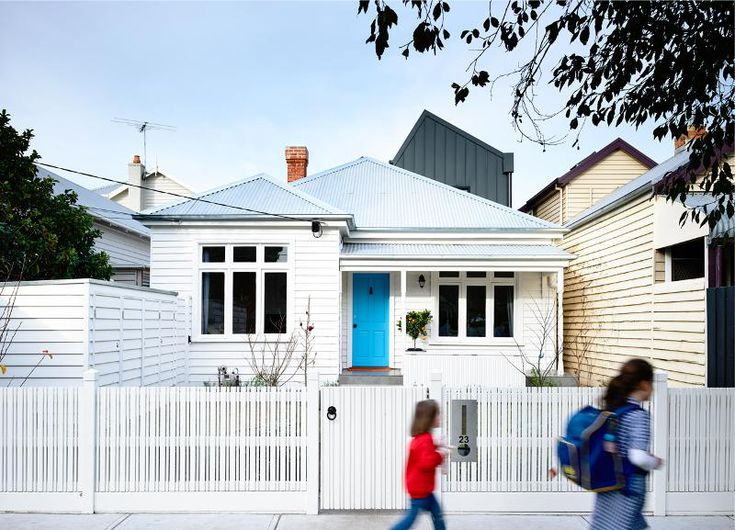 220 Best Weatherboard Love Images On Pinterest