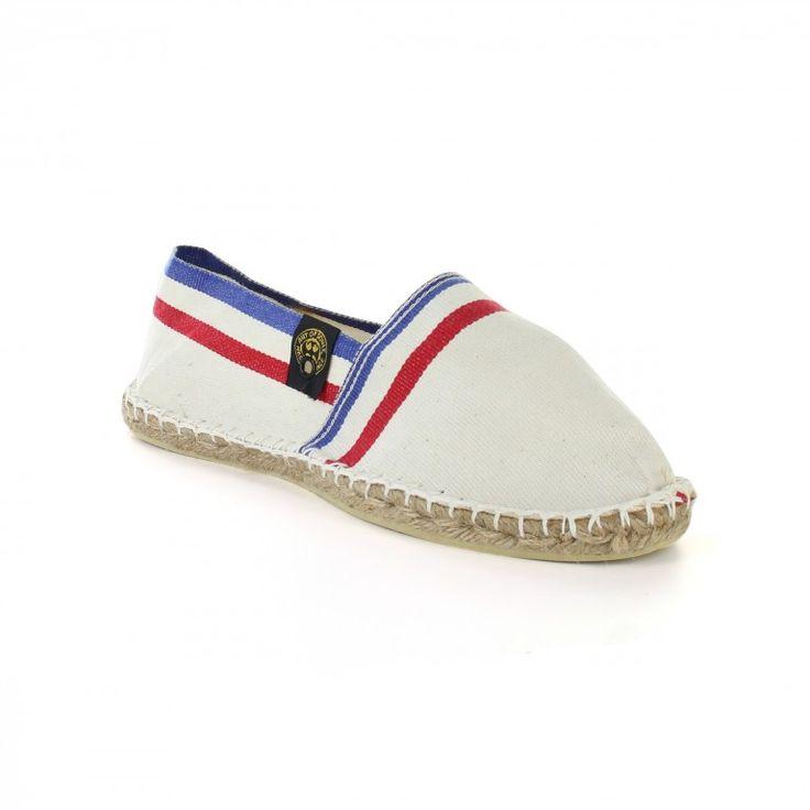 Chaussures - Espadrilles Pointeur yy0qr