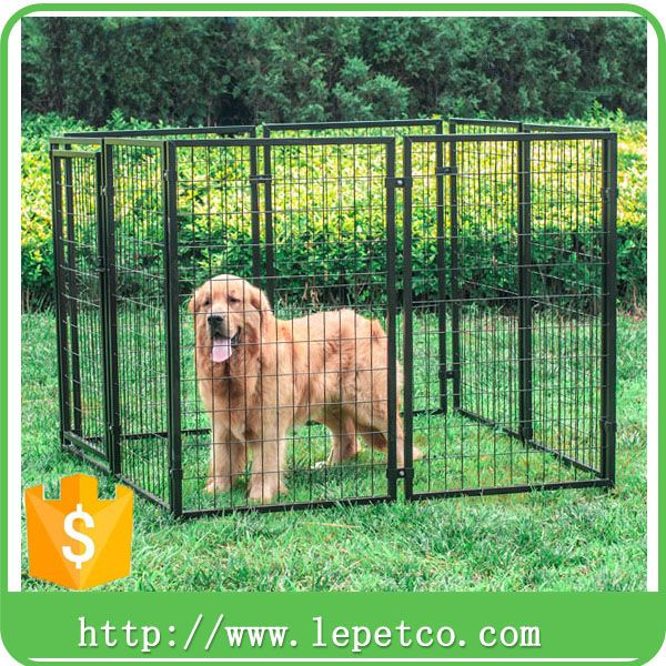 Charming Dimarzio Pickup Wiring Huge Bulldog Remote Start Installation Solid Dimarzio Ep1112 Schematic For Solar Panel System Young Solar Panel Wiring Guide ColouredSolar System Circuit Diagram Best 25  Wire Dog Kennel Ideas On Pinterest   Wire Dog Crates ..