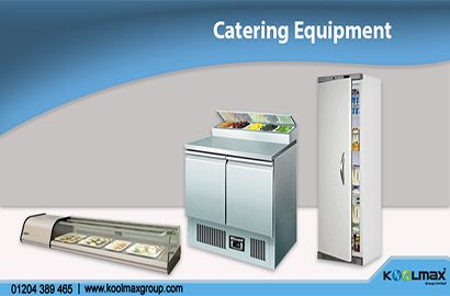 Setting Up A Catering Business – You Need a Catering Equipment