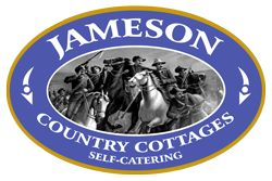 Jameson Country Cottages - Self Catering Accommodation Magaliesburg