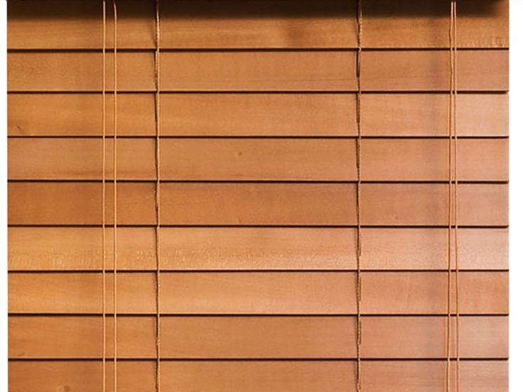 おしゃれ 手入れが楽 と近年人気が高まっている木製ブラインド しかし ニトリ タチカワ ニチベイなど多くのメーカーからいろいろな商品が出ており どれを選べばよいのか迷っている方も多いのではないでしょうか そこで今回は プロのインテリア