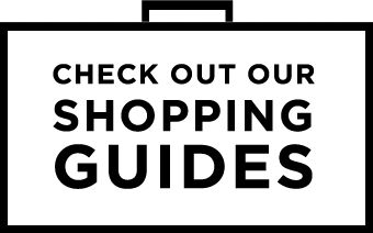 A great consolidated list of online discount sites! Everything from fashion to pets to travel.