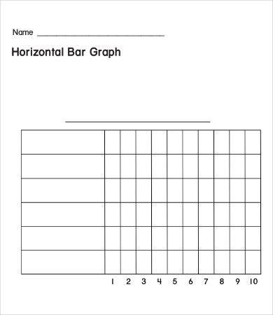 Best 25+ Bar graph template ideas on Pinterest