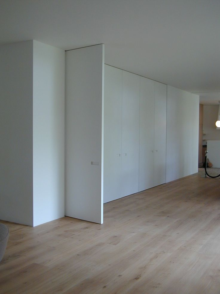 1000 images about interieur inrichting stuyts for Interieur inrichting