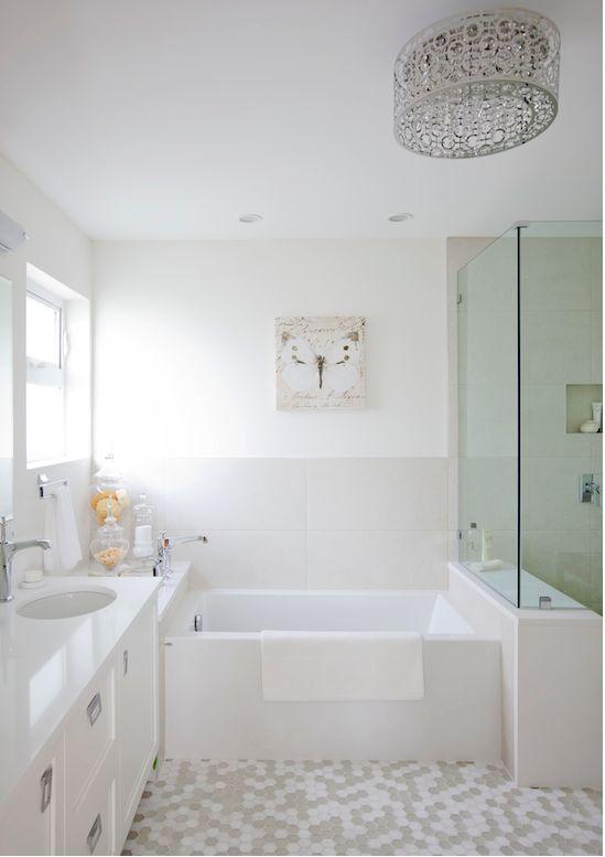 Bathroom Tiles Vancouver 68 best tile images on pinterest | bathroom ideas, bathroom tiling