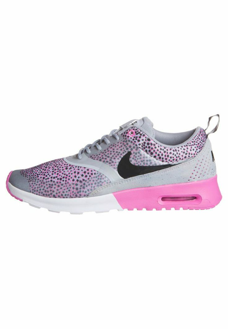 promo code 80dd0 48677 ... netherlands nike air max day 153 best zalando sport images on pinterest  776a9 3b3bc
