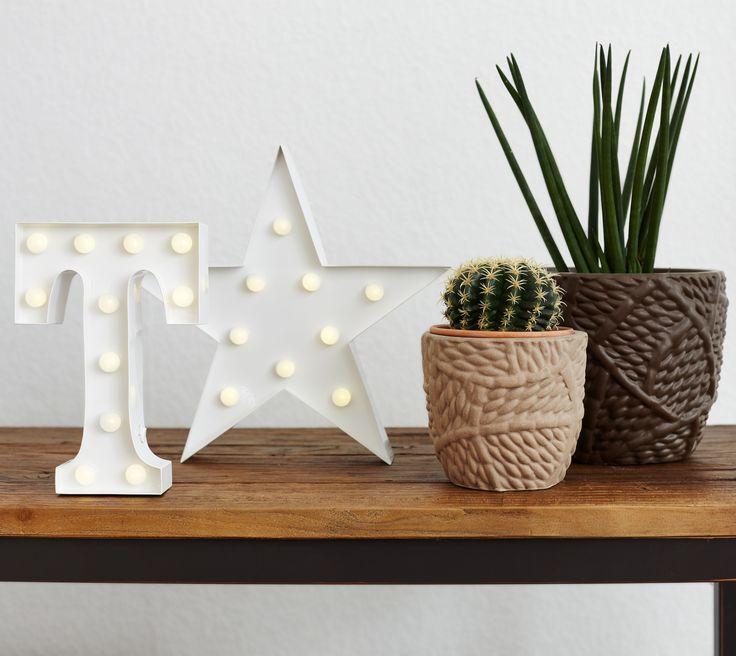 Best 25+ Dekoration Wohnzimmer Ideas On Pinterest | Bar Hinter ... Wohnzimmer Deko Silber