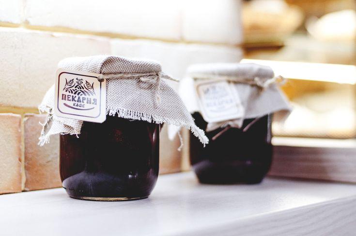 3 étapes pour préserver vos aliments au moyen des conserves. https://www.nautilusplus.com/fr/cest-le-temps-des-conserves/?f=1#force