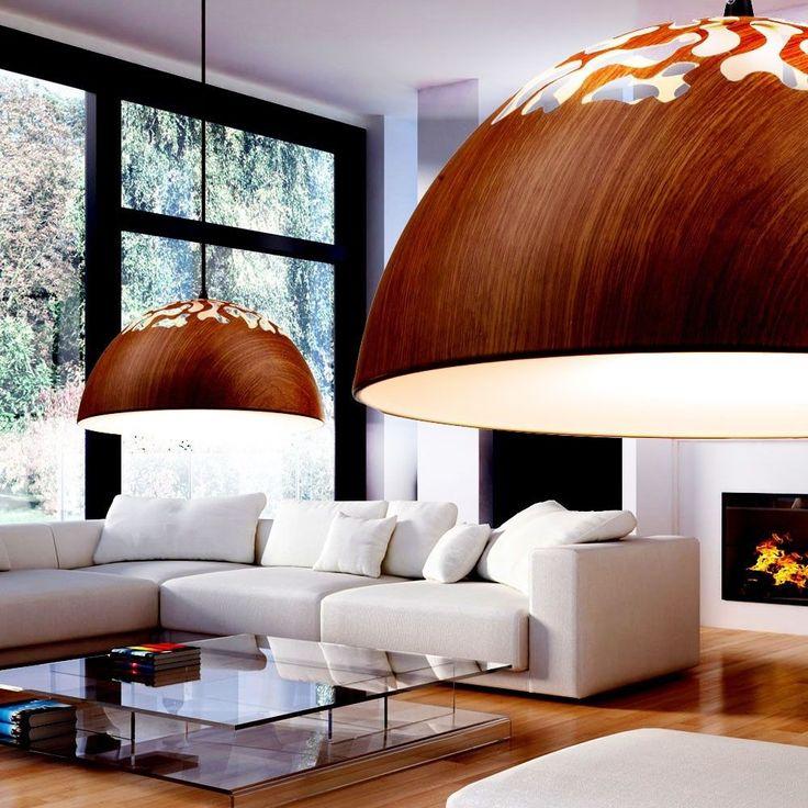 best 25+ luminaire plafond ideas on pinterest | suspension