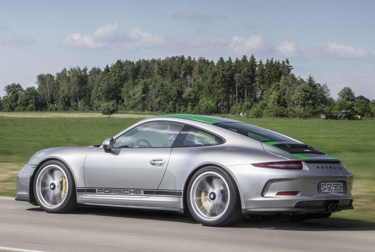 4433 Best Images About Supercars On Pinterest Porsche