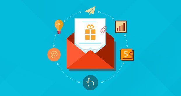 Jangan Asal Buat Ketika Membuat Alamat Email Contoh Alamat Email Yang Benar Info Menarik Di 2020 Pendidikan