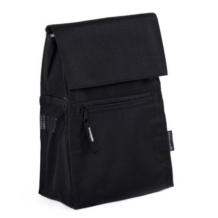 Free Shipping. Buy Insulated Lunch Bags | Compact Lunch Box |Adjust Strap + Name Tag! Kids & Adults at Walmart.com