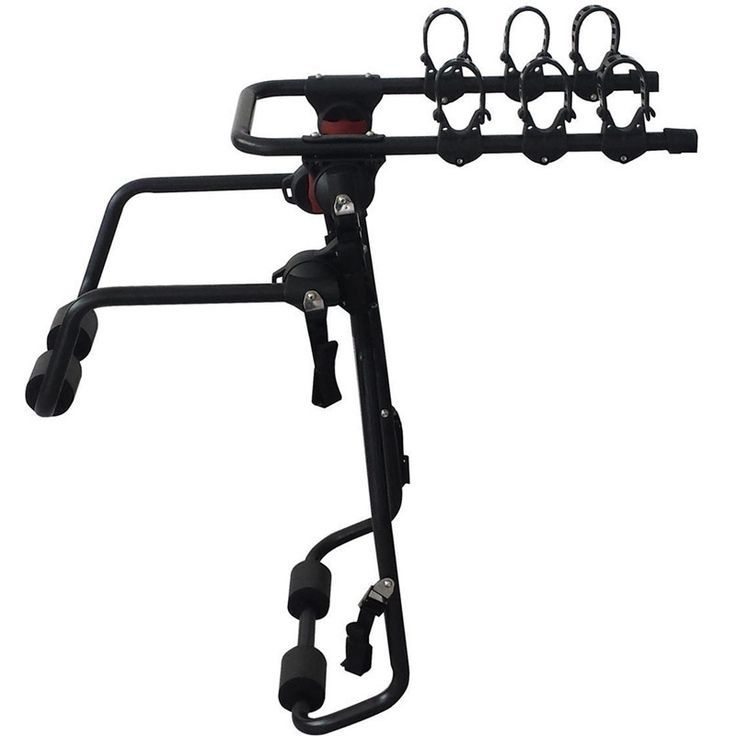 89.10$  Buy now - http://alibsm.worldwells.pw/go.php?t=32705671823 - Mountain Bicycle Bicicleta Universal Roof Racks Bicycle Luggage Carrier Steel Roof Rack Cross Bar for SUV Mtb Luggage Carrier
