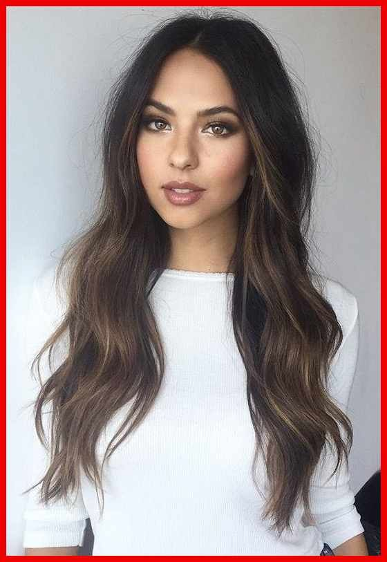20 Hottest Long & Medium Wavy Hairstyles for Everyone | Styles Weekly | Young La…