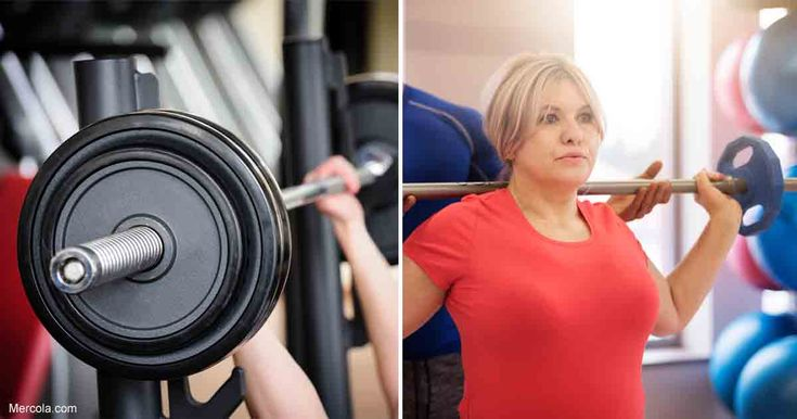 SuperSlow strength training is the fastest, most effective way to increase muscle strength and build muscle mass. https://fitness.mercola.com/sites/fitness/archive/2016/05/27/super-slow-weight-training.aspx