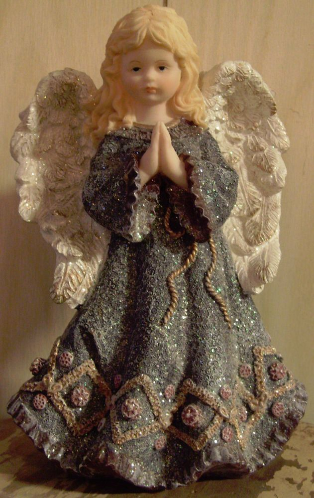 41 Best Angels Images On Pinterest Angel Angels And