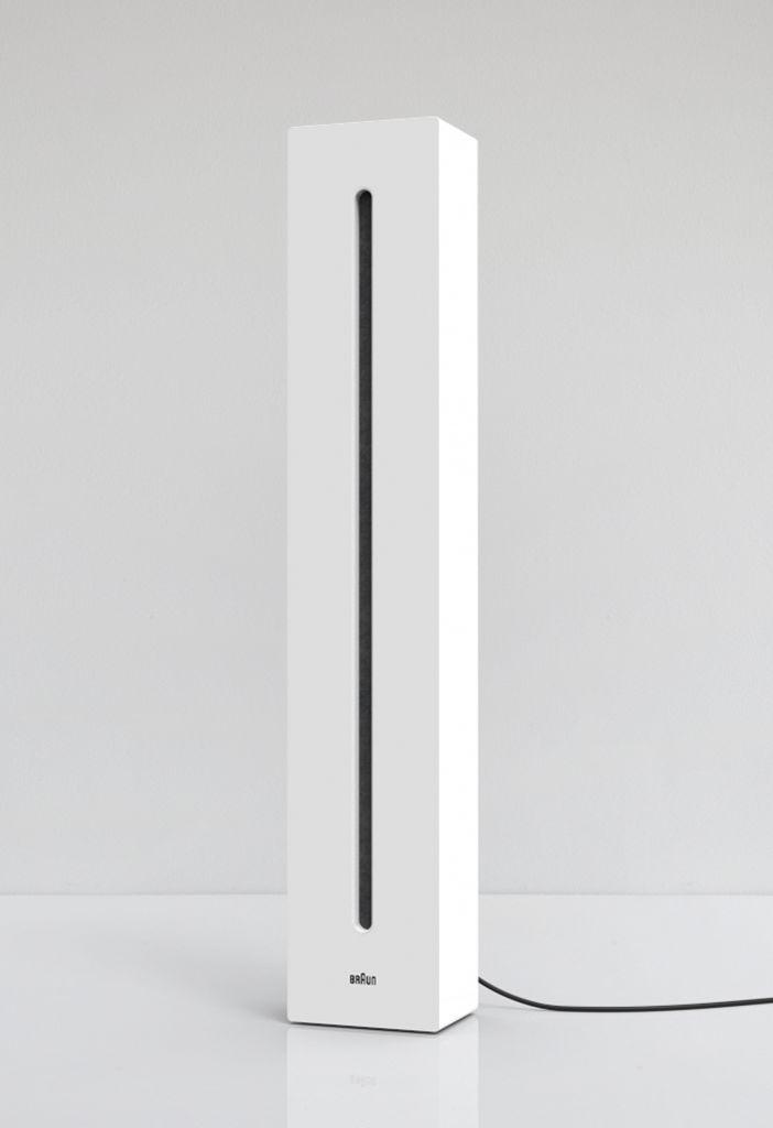 Braun Monolith | Line Array Speaker