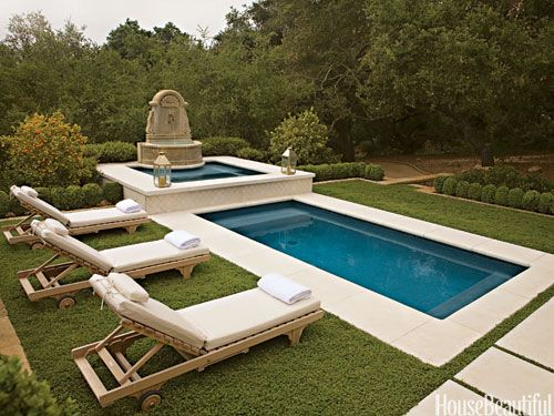 Pool Garden Design Set 230 Best Pools Images On Pinterest  Amazing Hotels Backyard .