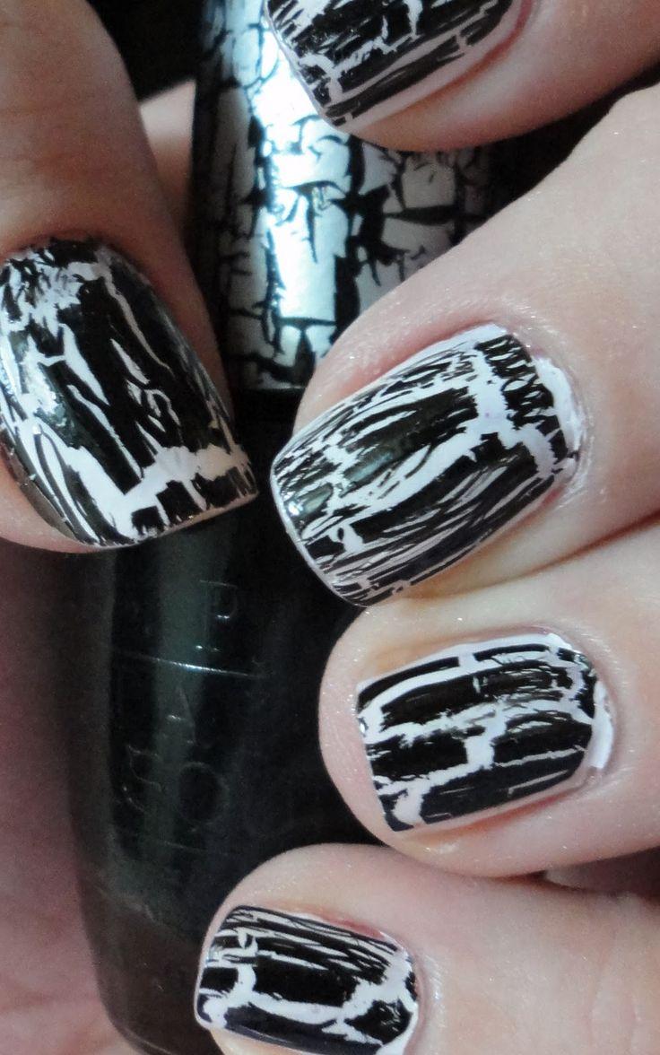 Hair amp nail choices aiibeauty - Google Image Result For Http 2 Bp Blogspot Com