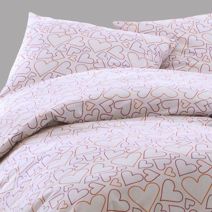 25 best housses de couette 240x260 images on pinterest bed pillows comforters and duvet covers. Black Bedroom Furniture Sets. Home Design Ideas