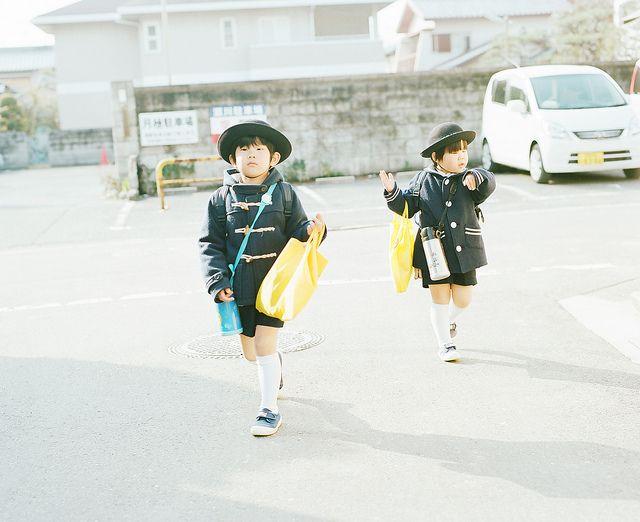 preschool   Flickr - Photo Sharing!