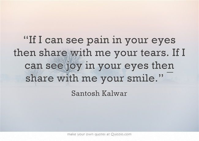 17 Best Images About Quotes On Pinterest