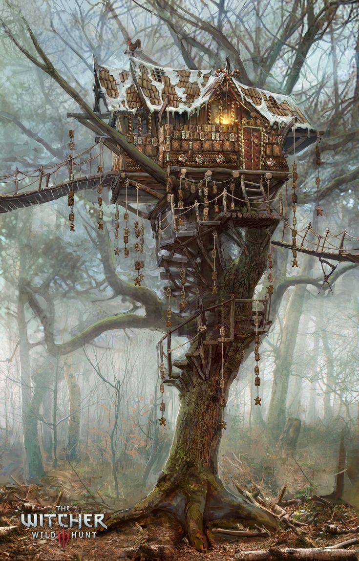 The Witcher 3: Wild Hunt PS4: Artwork e screenshot inediti per The Witcher 3