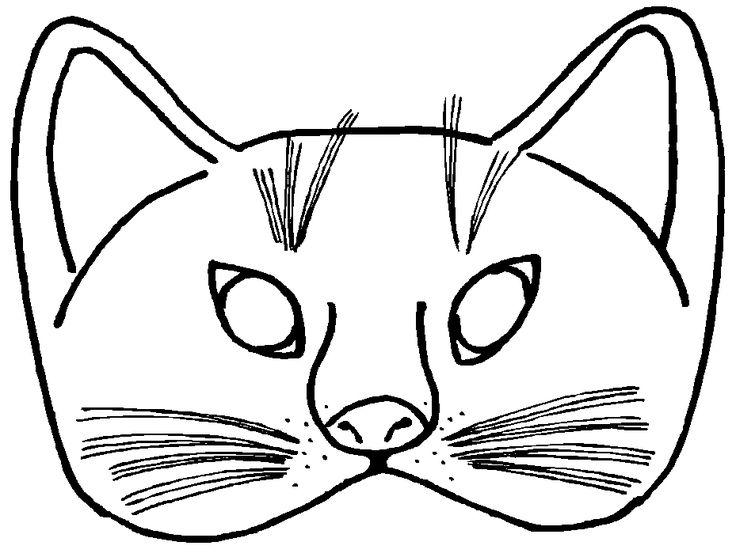 17 migliori idee su disegni da colorare con animali su - Pagine da colorare per cani weiner ...