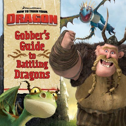 116 best how to train your dragon crafts images on pinterest 116 best how to train your dragon crafts images on pinterest train your dragon dragon party and dragons ccuart