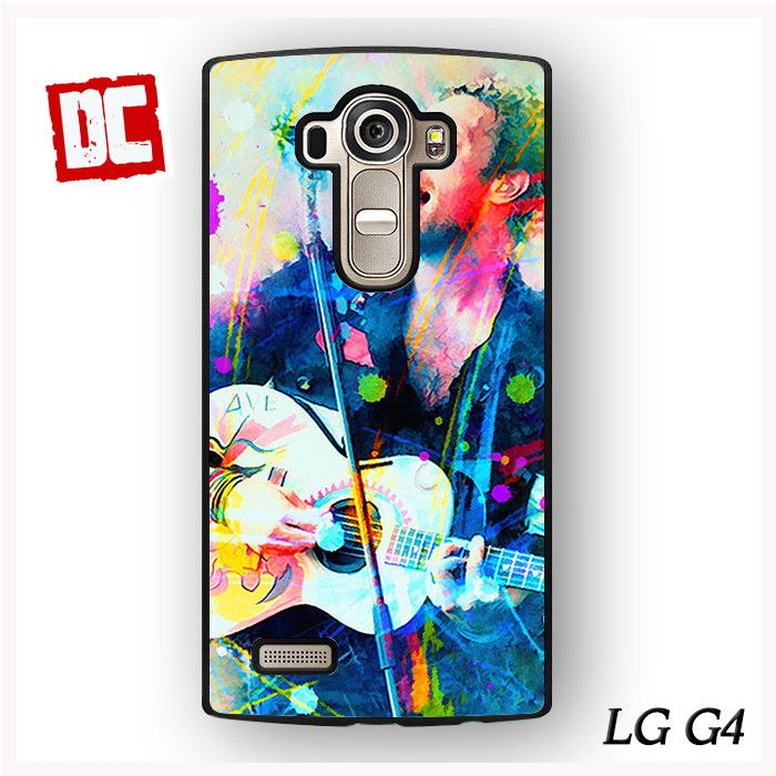 coldplay paradise for LG G3/G4