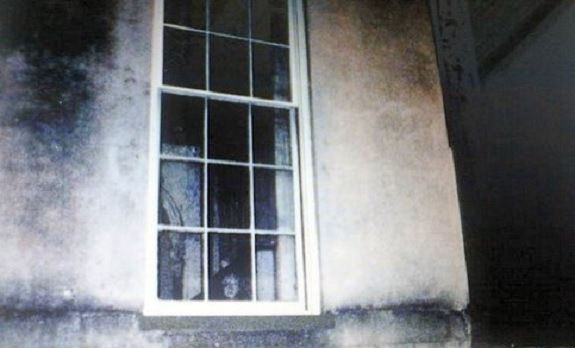 True Ghost Stories 2013 | More Top Ghost Pictures from Ghosts and Ghouls | Ghosts and Ghouls